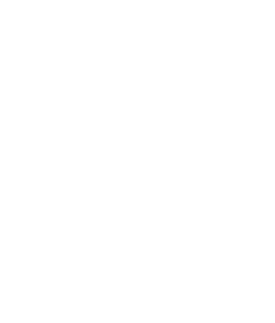 The Good Food Company
